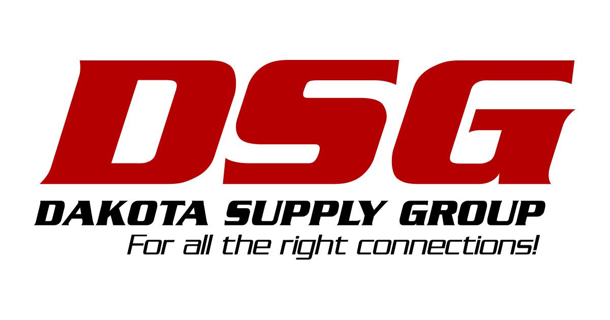 Dakota Supply Group: A Rocky Mountain Success Story -