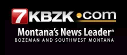 KBZK: It's home winterization time as colder weather approaches -