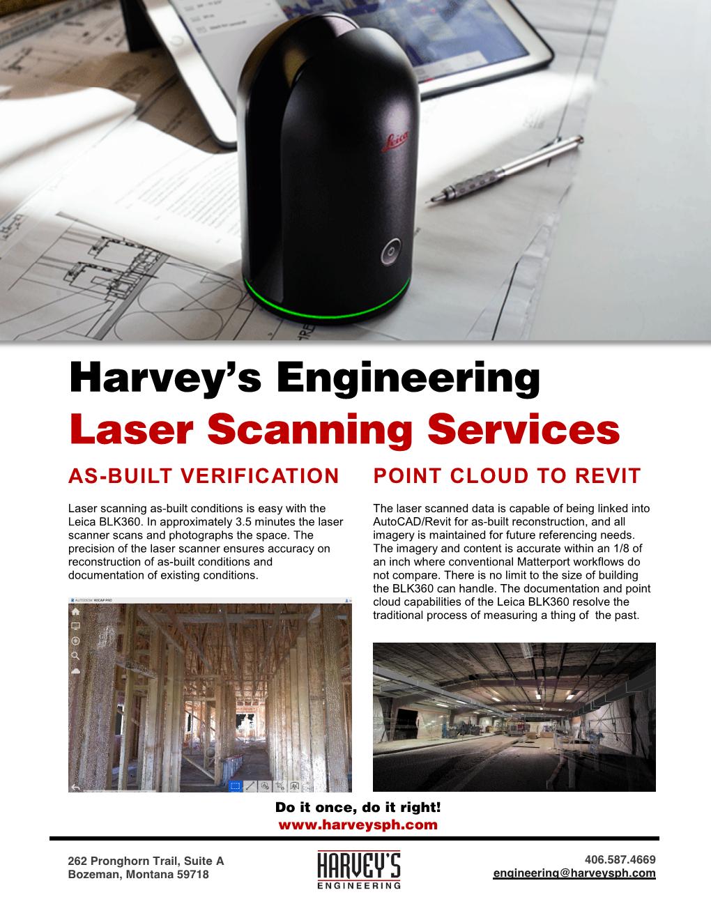 Laser Scanning Services.png