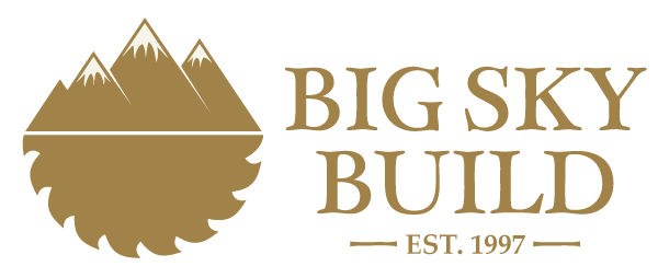 Big Sky Build.png