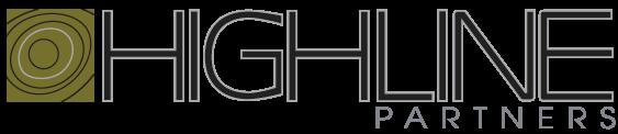 Highline Partners.png