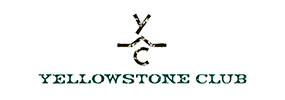 YC-Logo-Nav.jpg