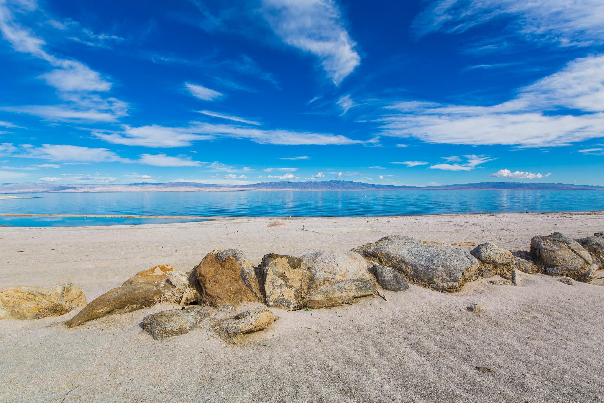 Salton Sea.jpg