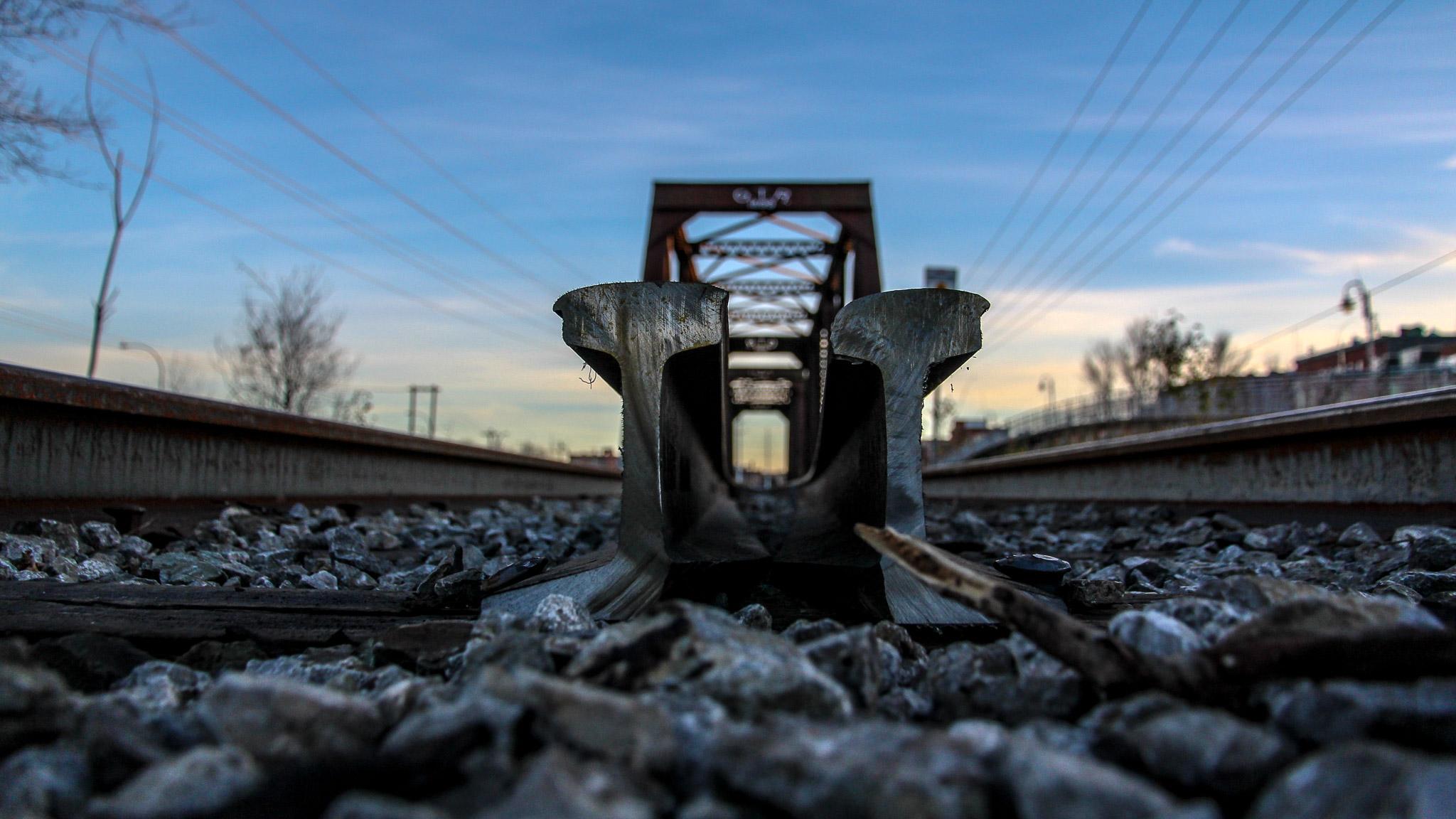 Lo-Rail Bridge.jpg