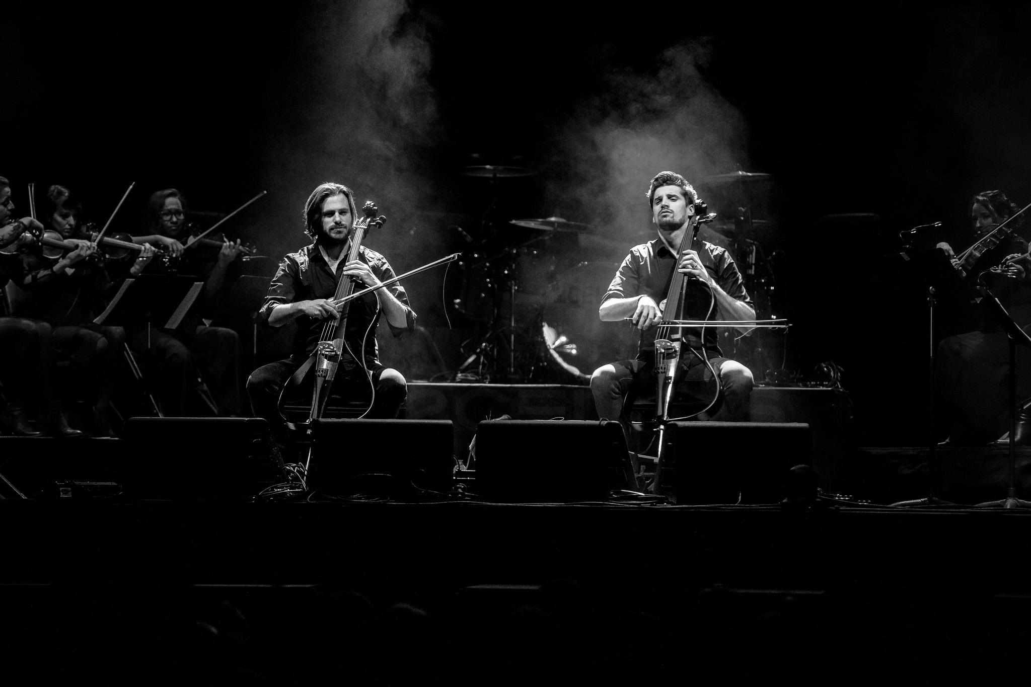 2 Cellos-10.jpg