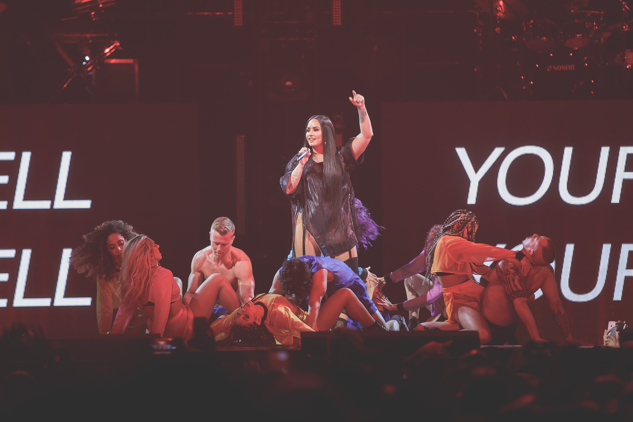 Demi Lovato-8.jpg