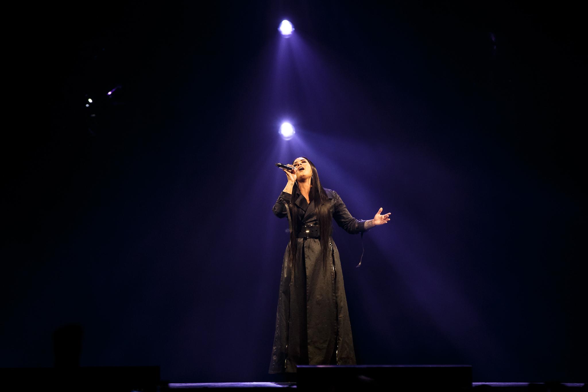 Demi Lovato-2.jpg