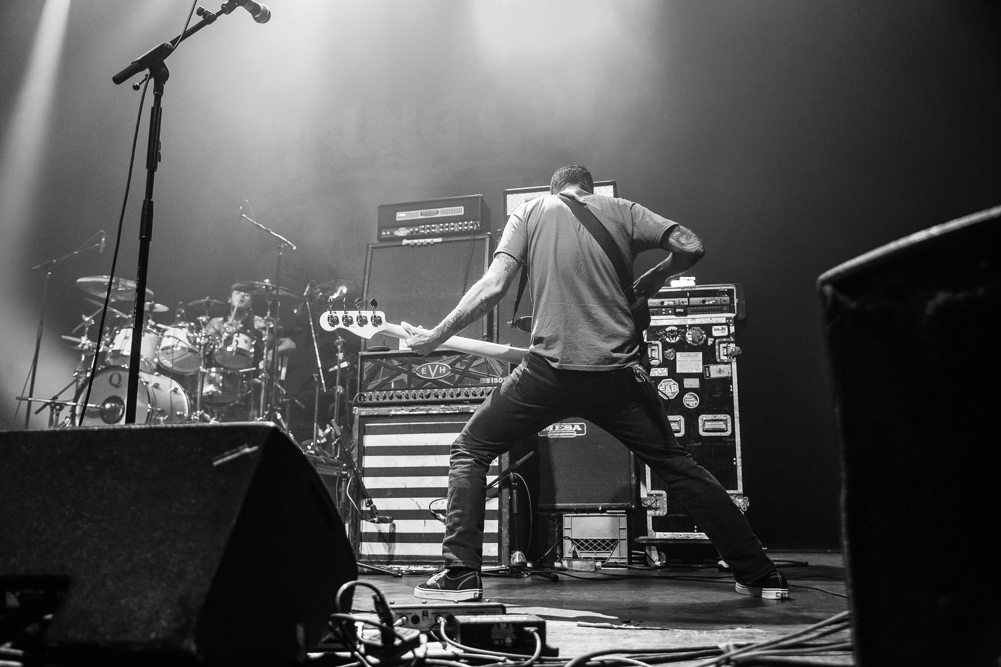Strung Out-15.jpg