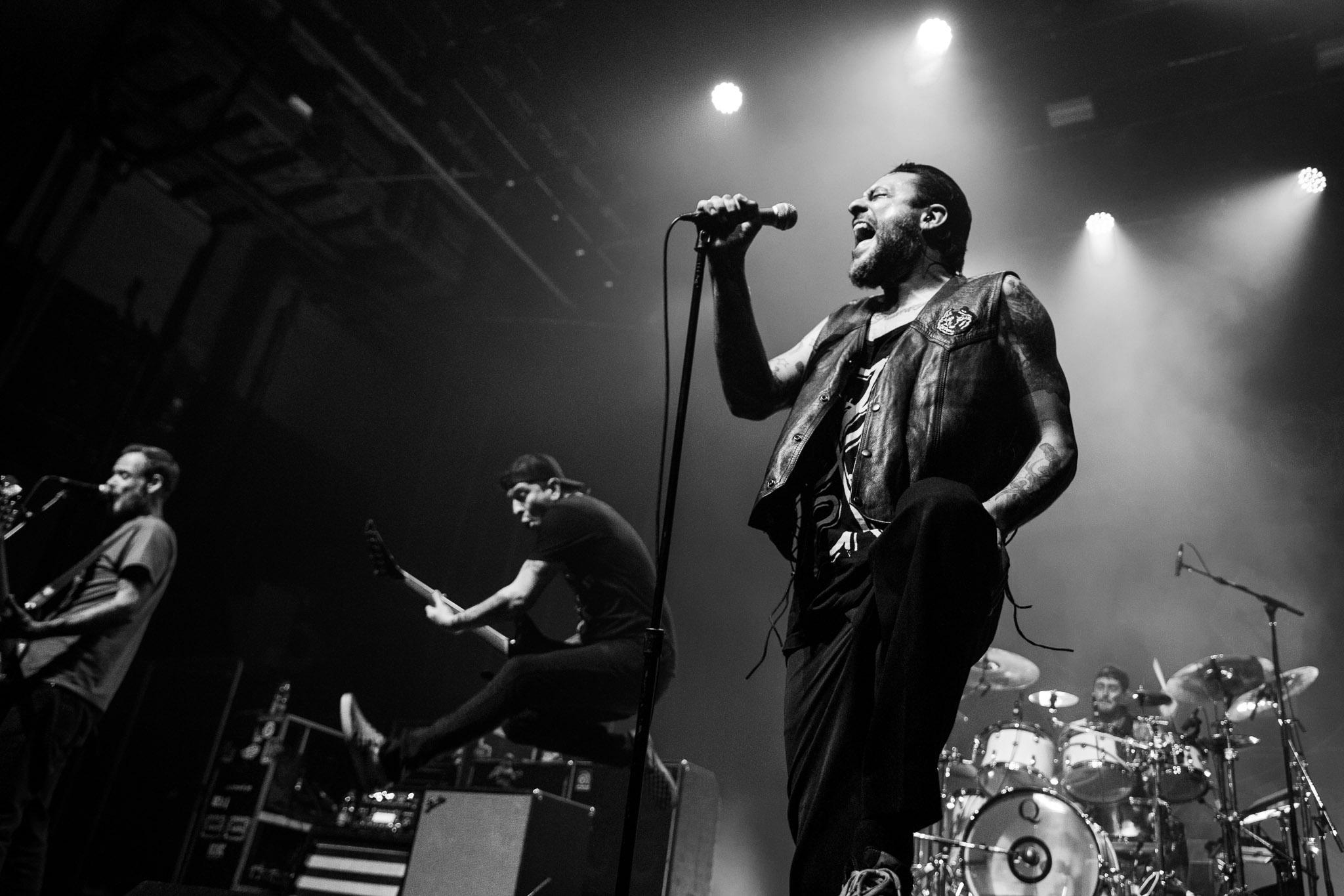 Strung Out-12.jpg