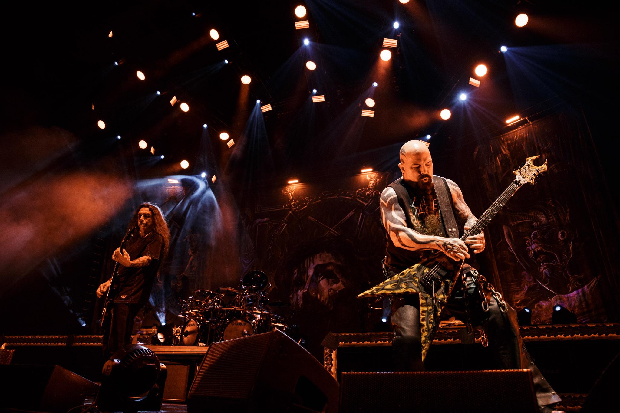 Slayer-7.jpg