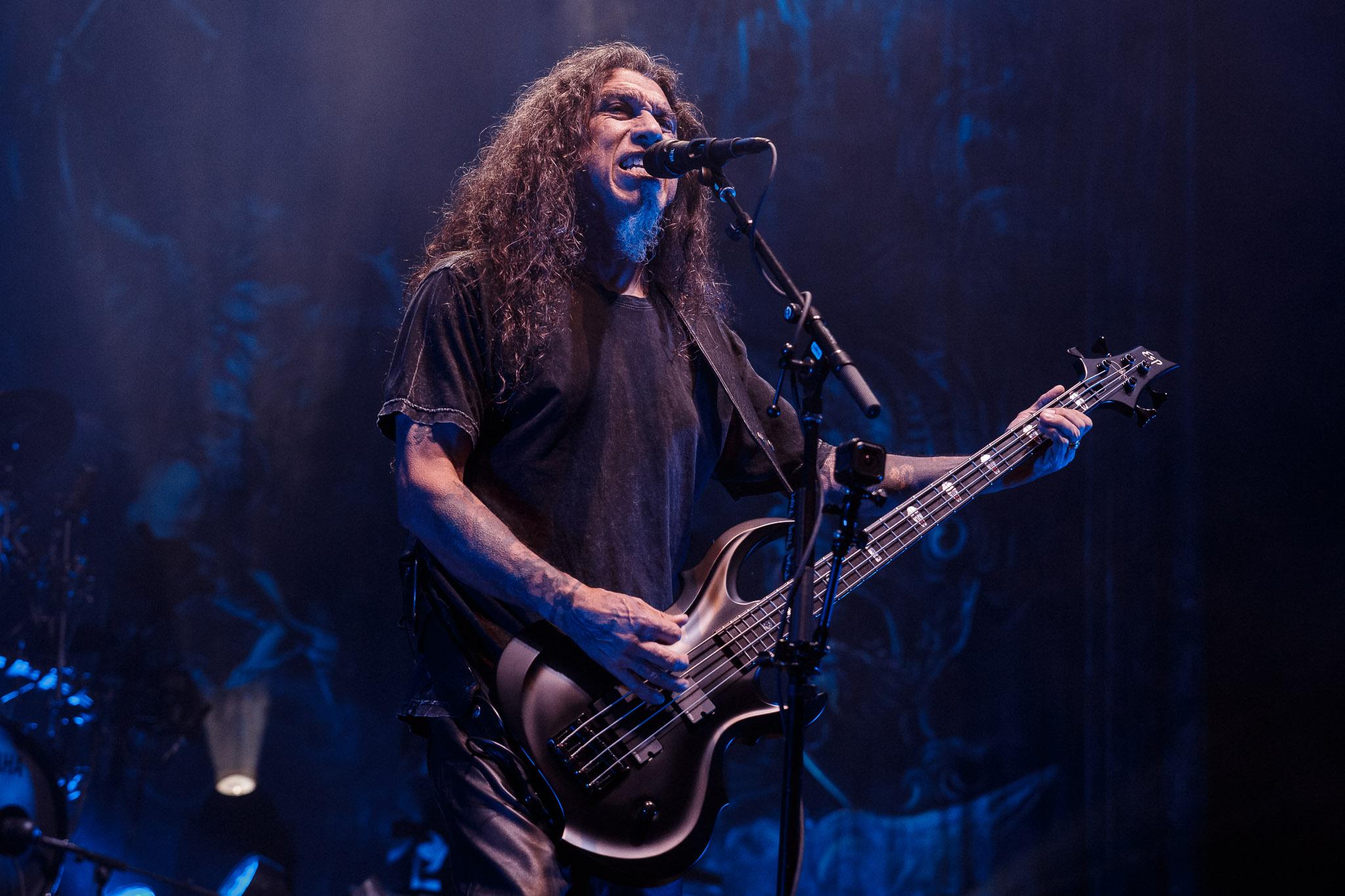 Slayer-3.jpg