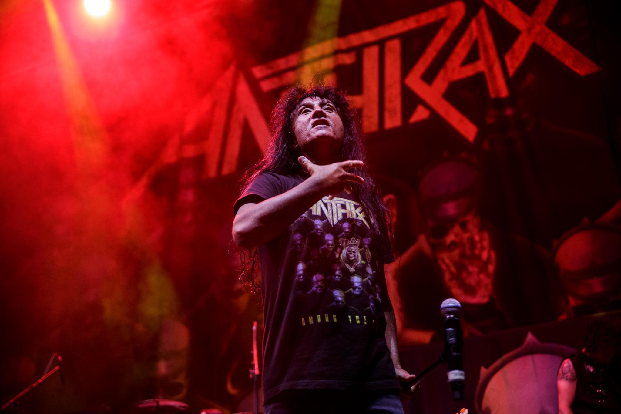 Anthrax-7.jpg