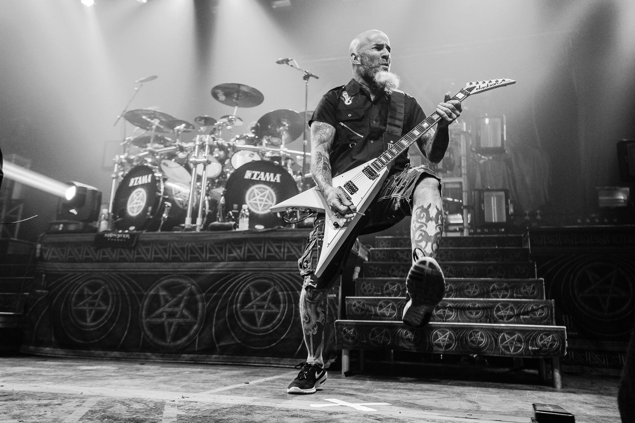 Anthrax-9.jpg