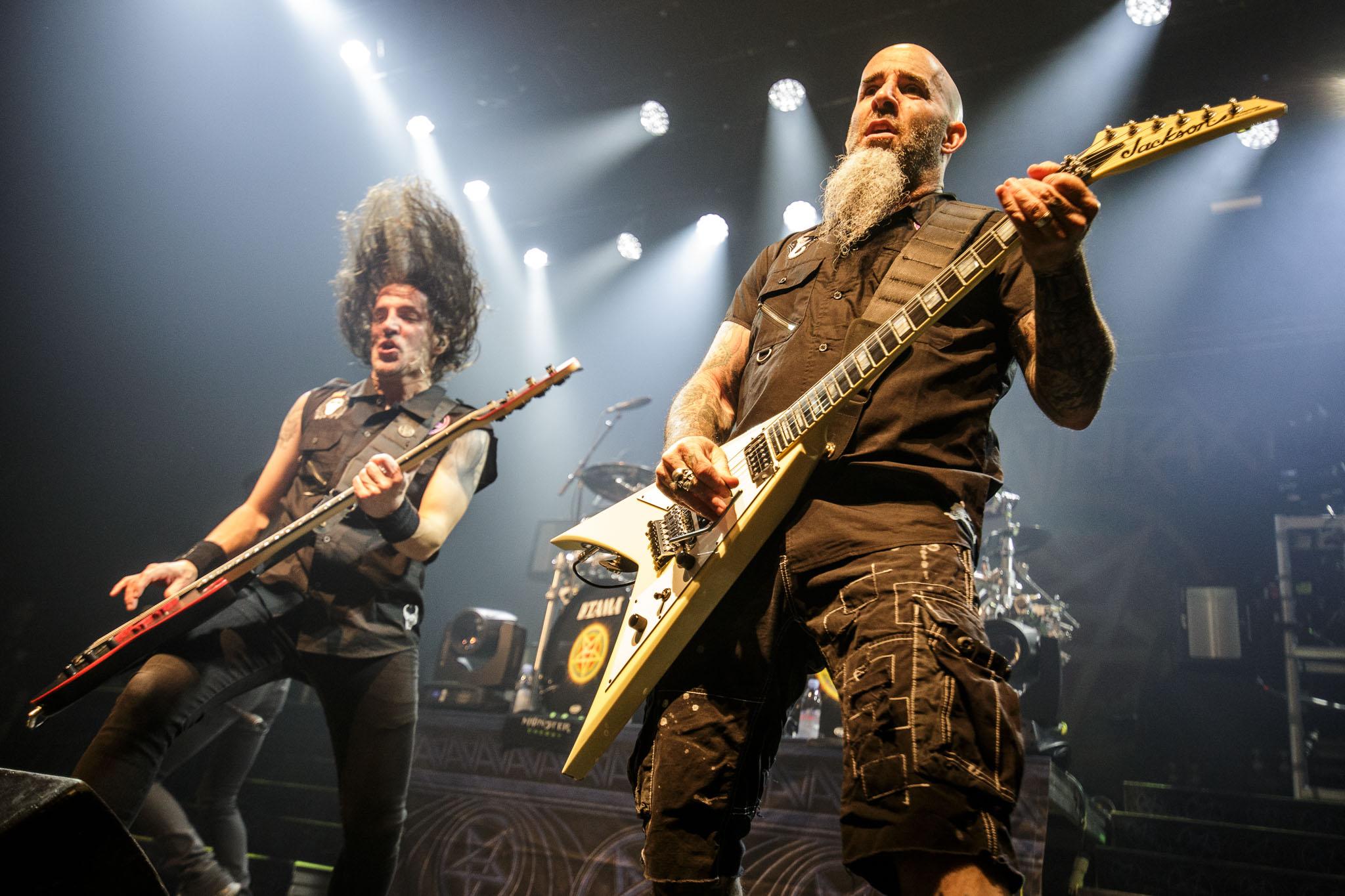 Anthrax-8.jpg