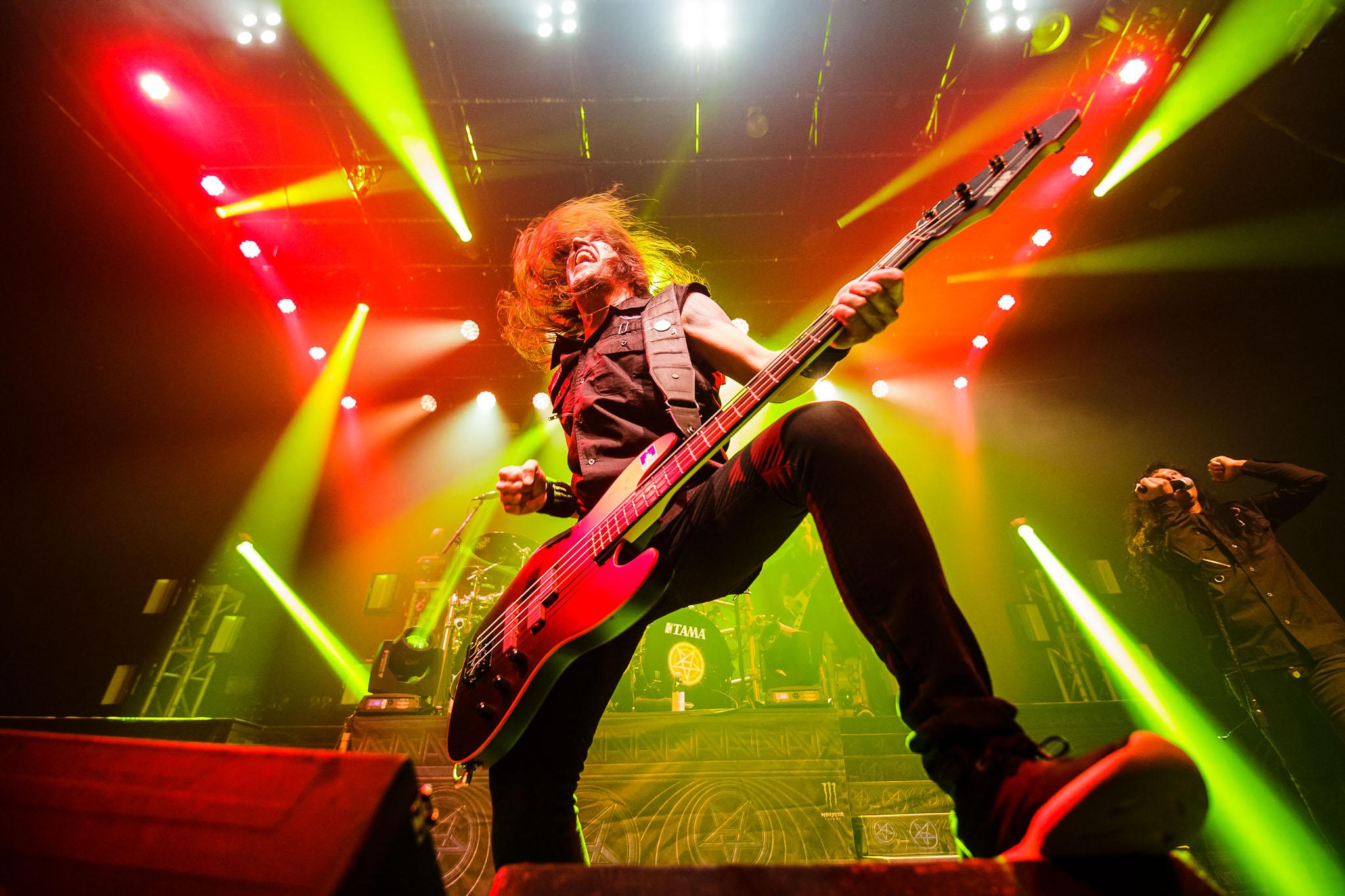 Anthrax-6.jpg