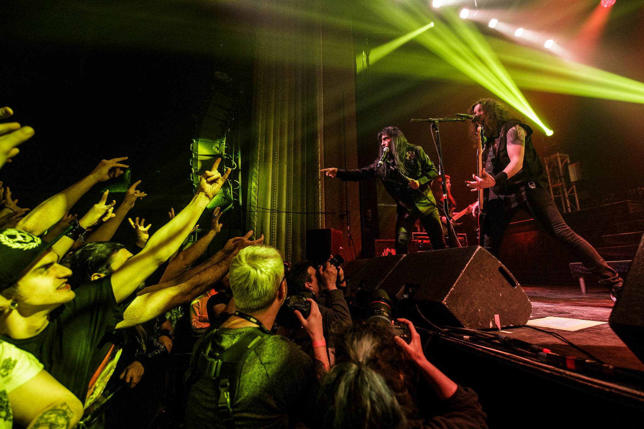 Anthrax-4.jpg
