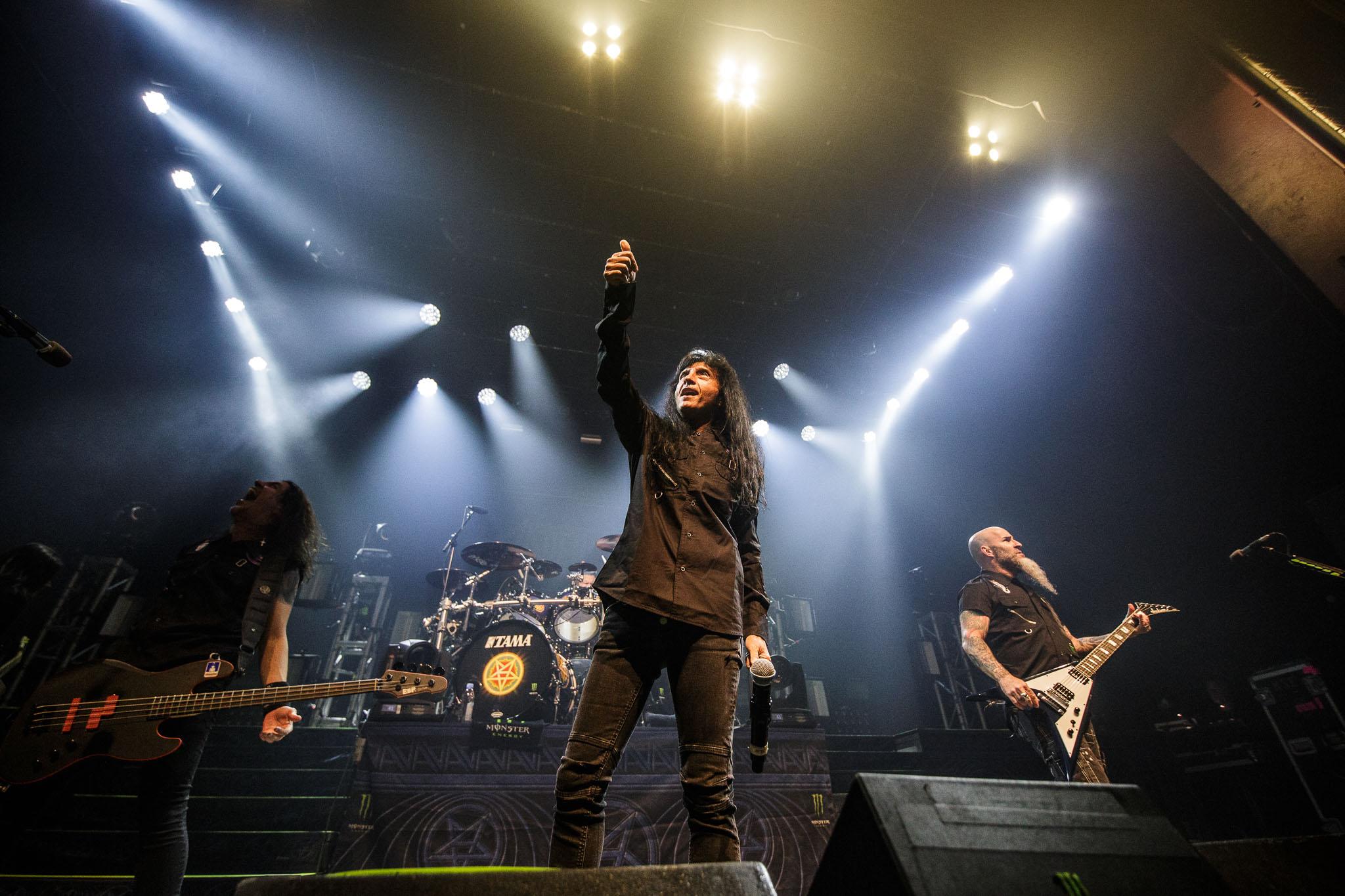 Anthrax-2.jpg