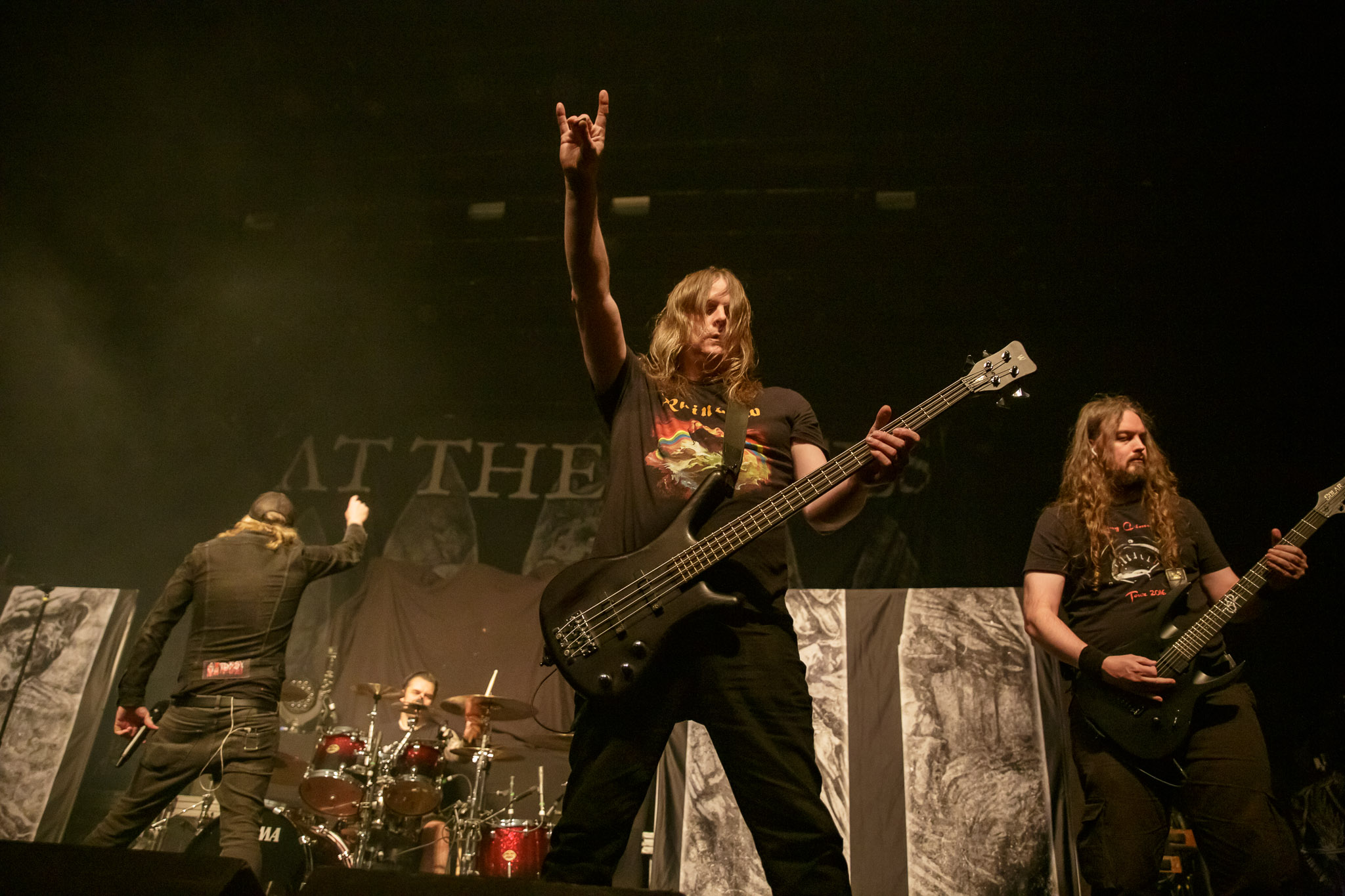 At The Gates-5.jpg