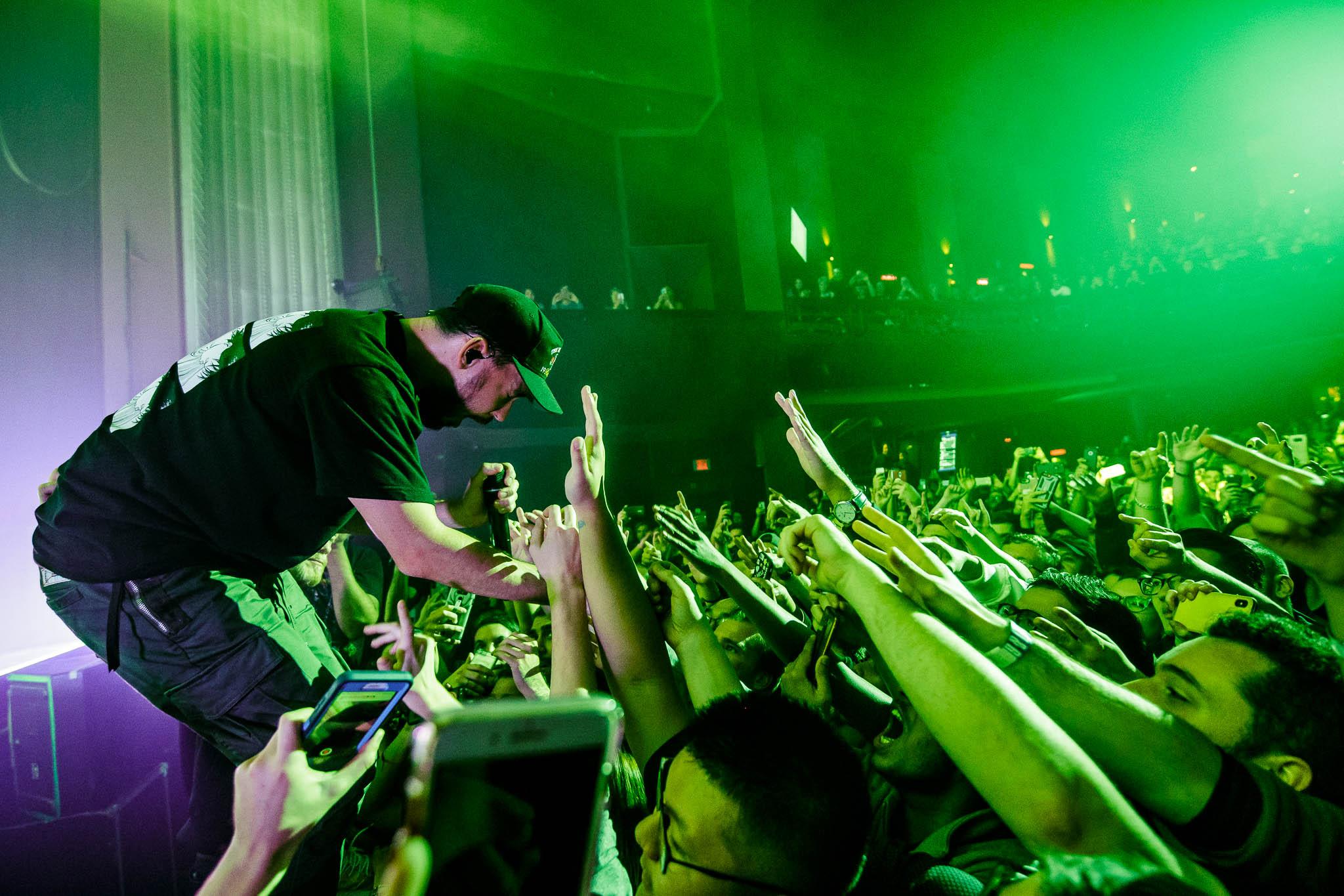 Mike Shinoda-11.jpg