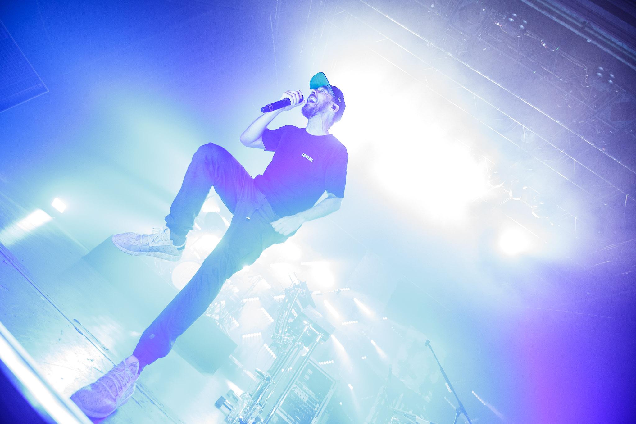 Mike Shinoda-9.jpg