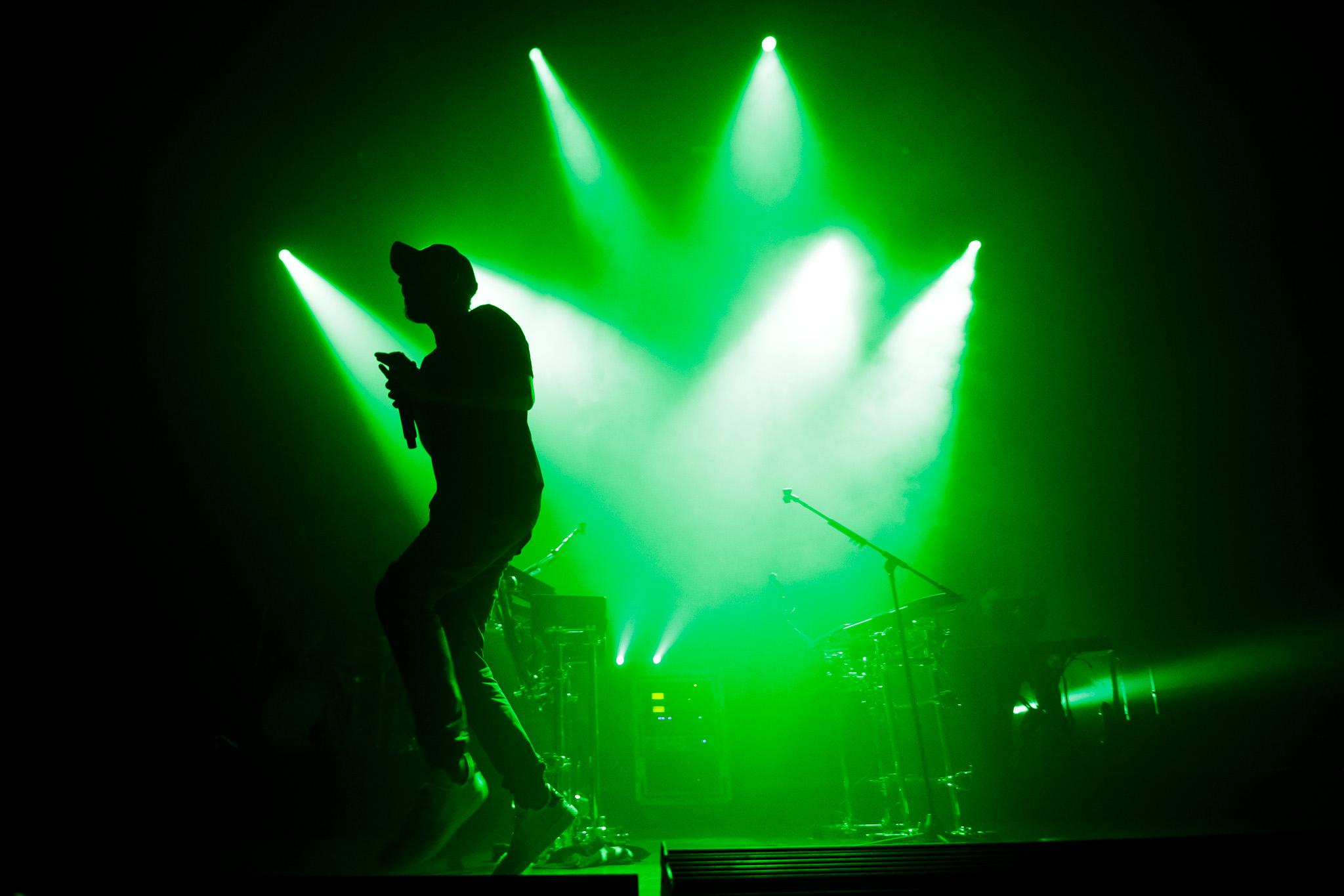 Mike Shinoda-8.jpg