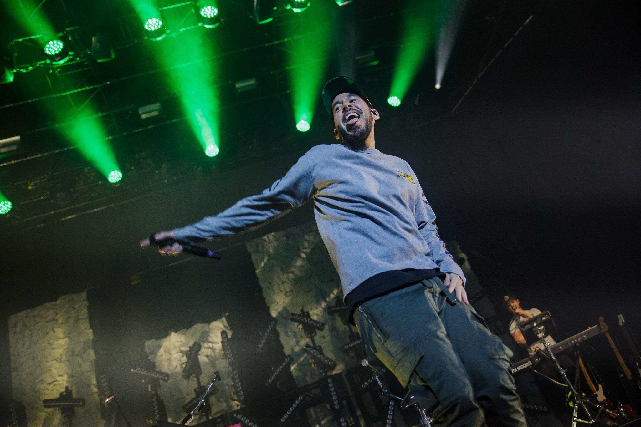 Mike Shinoda-5.jpg