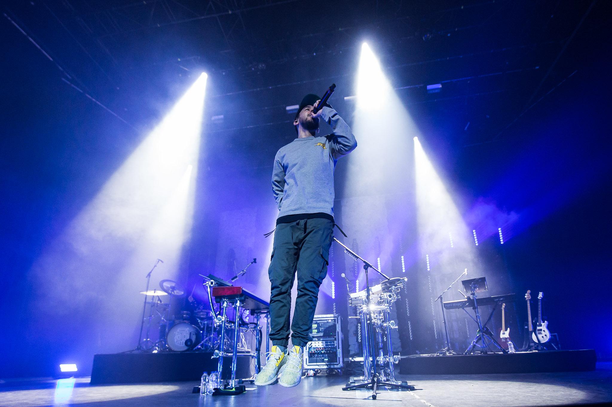 Mike Shinoda-4.jpg