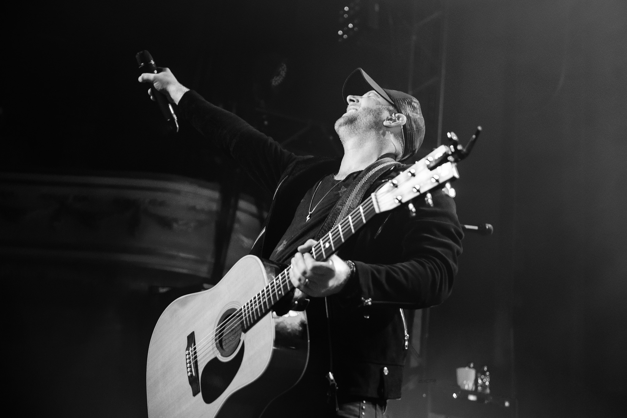 Tim Hicks-10.jpg