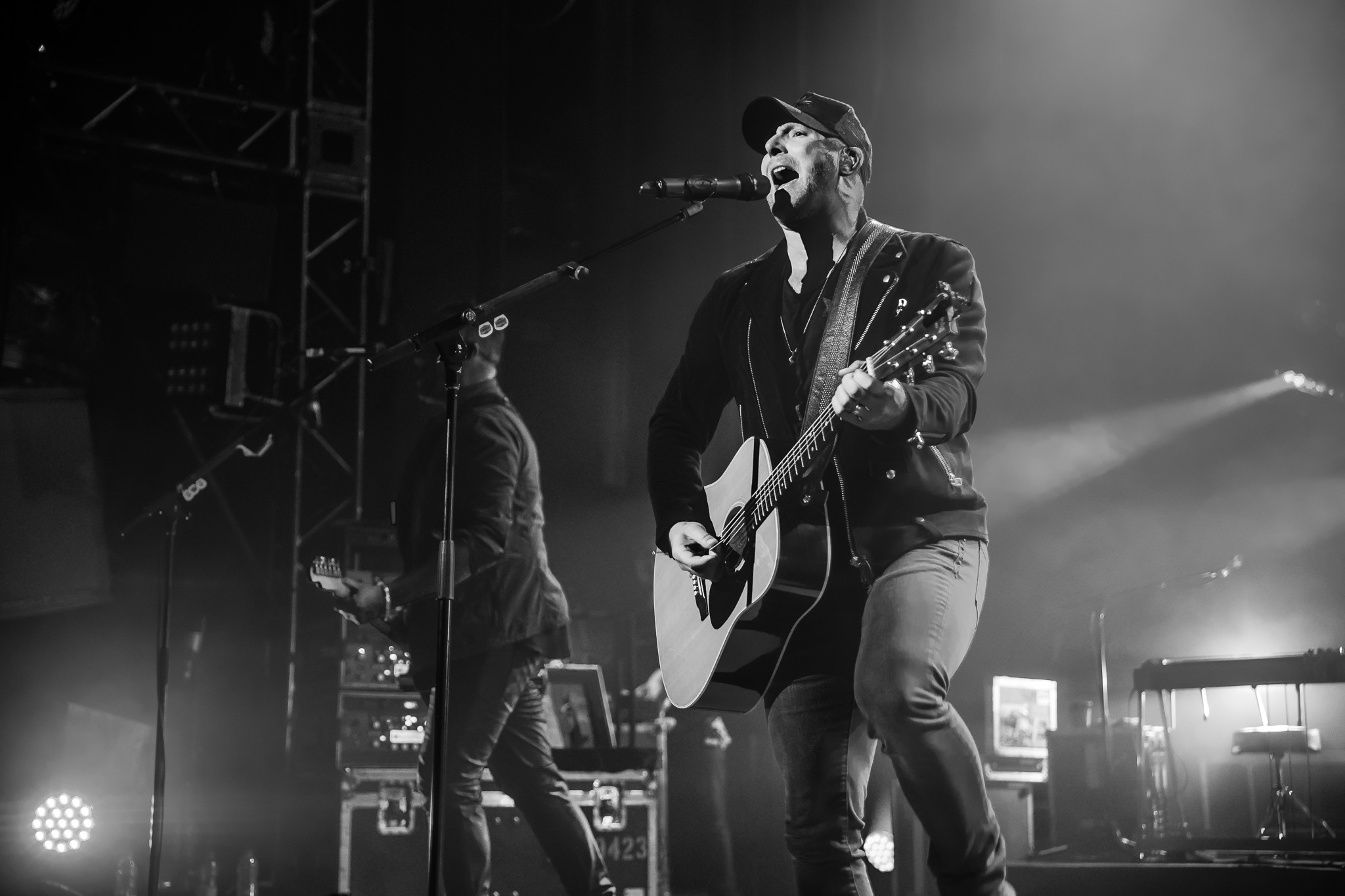 Tim Hicks-6.jpg