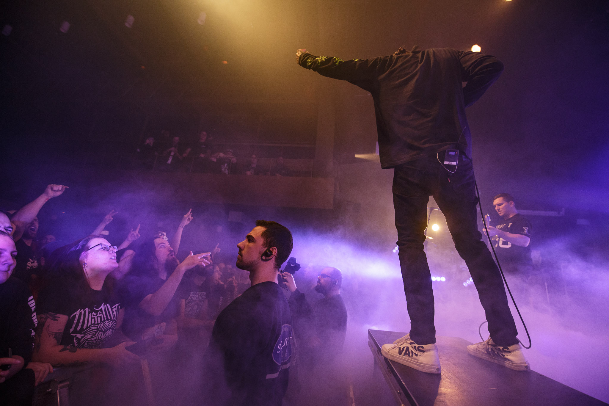 The Amity Affliction-8.jpg