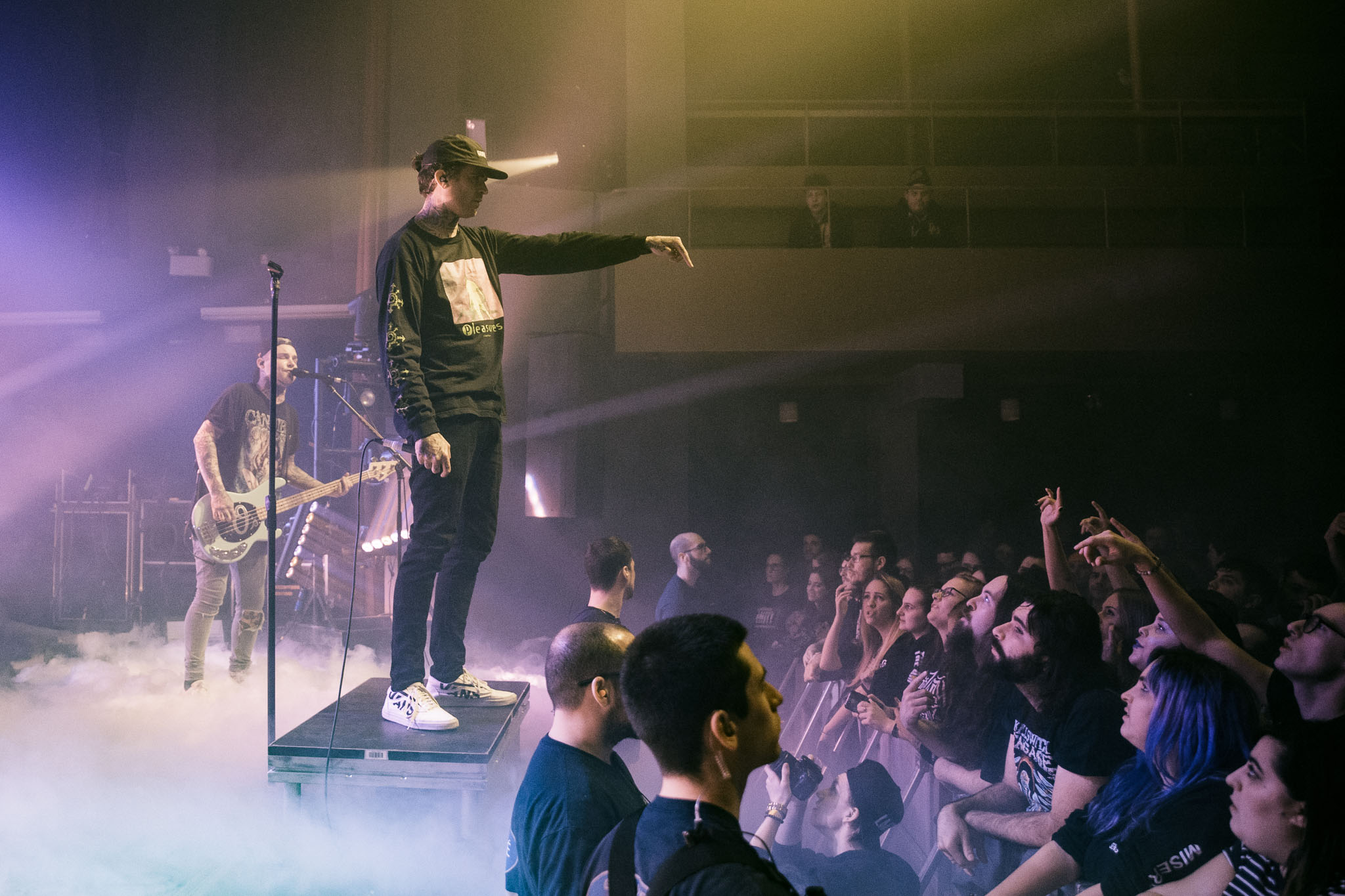 The Amity Affliction-17.jpg