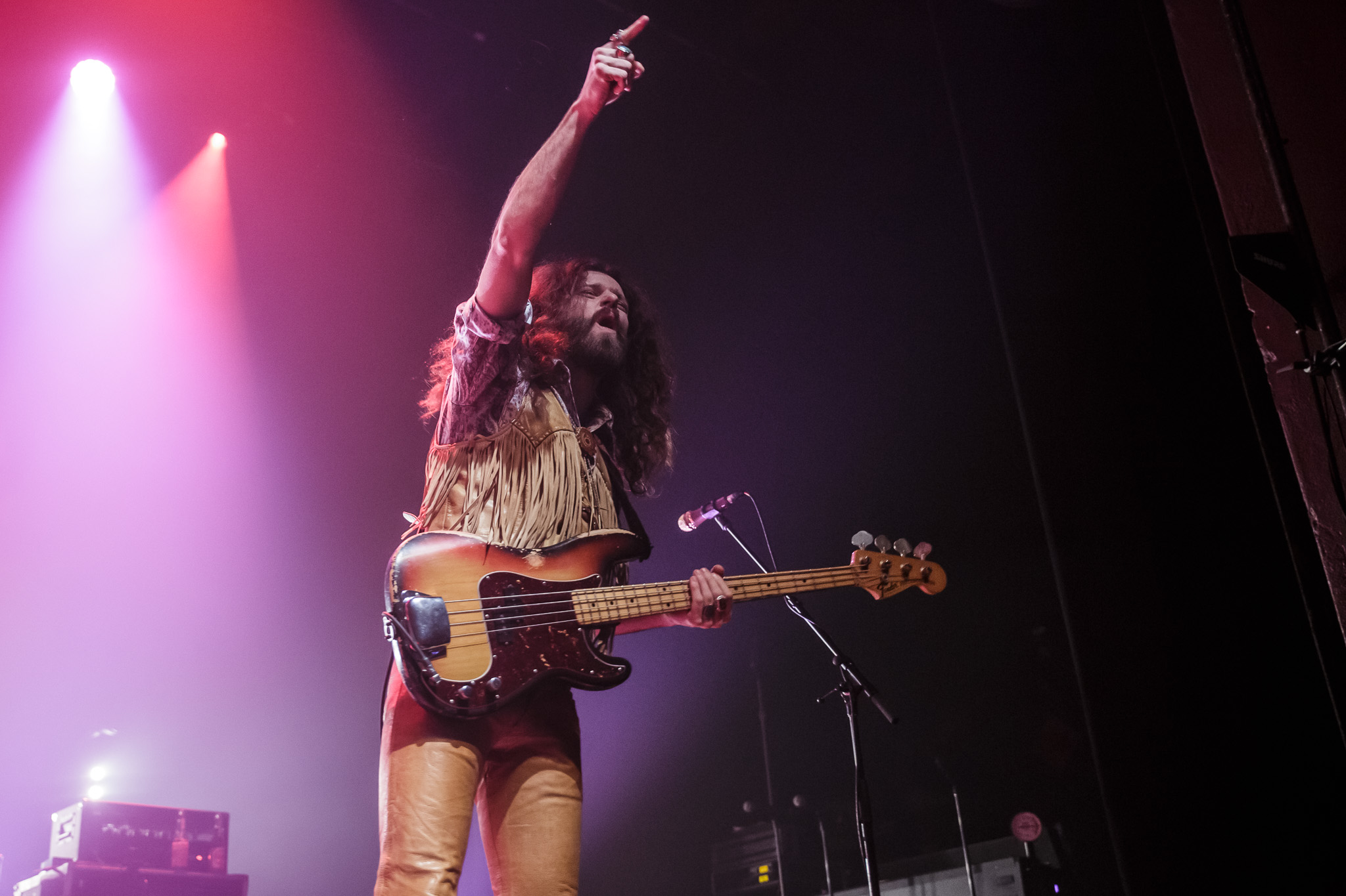The Sheepdogs-3.jpg
