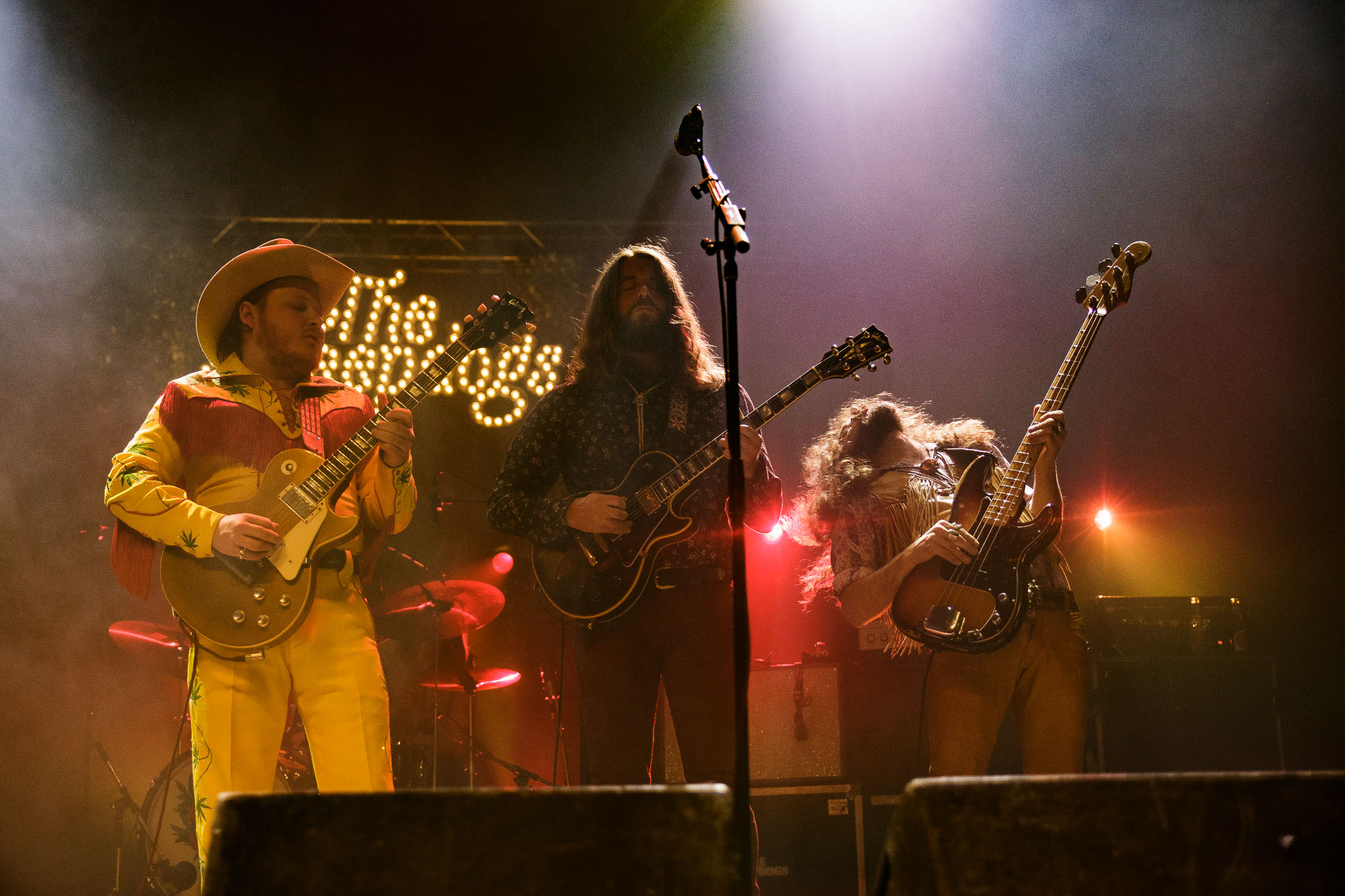 The Sheepdogs-11.jpg