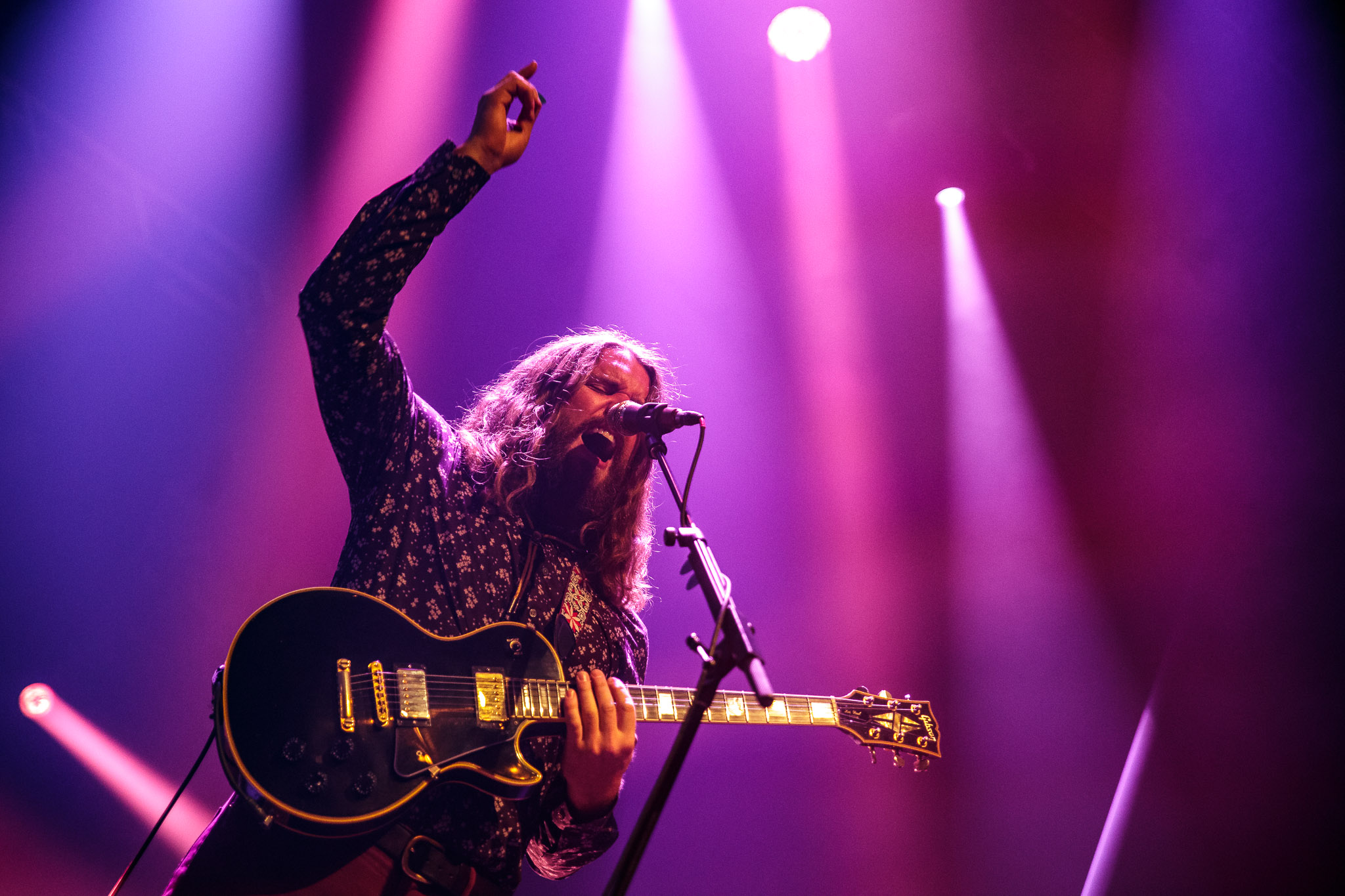 The Sheepdogs-14.jpg