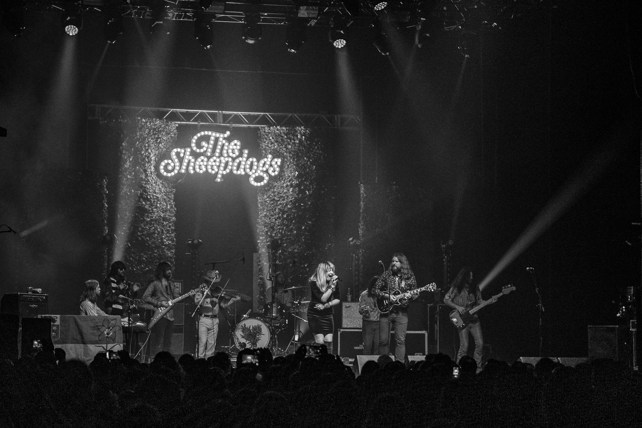 The Sheepdogs-15.jpg