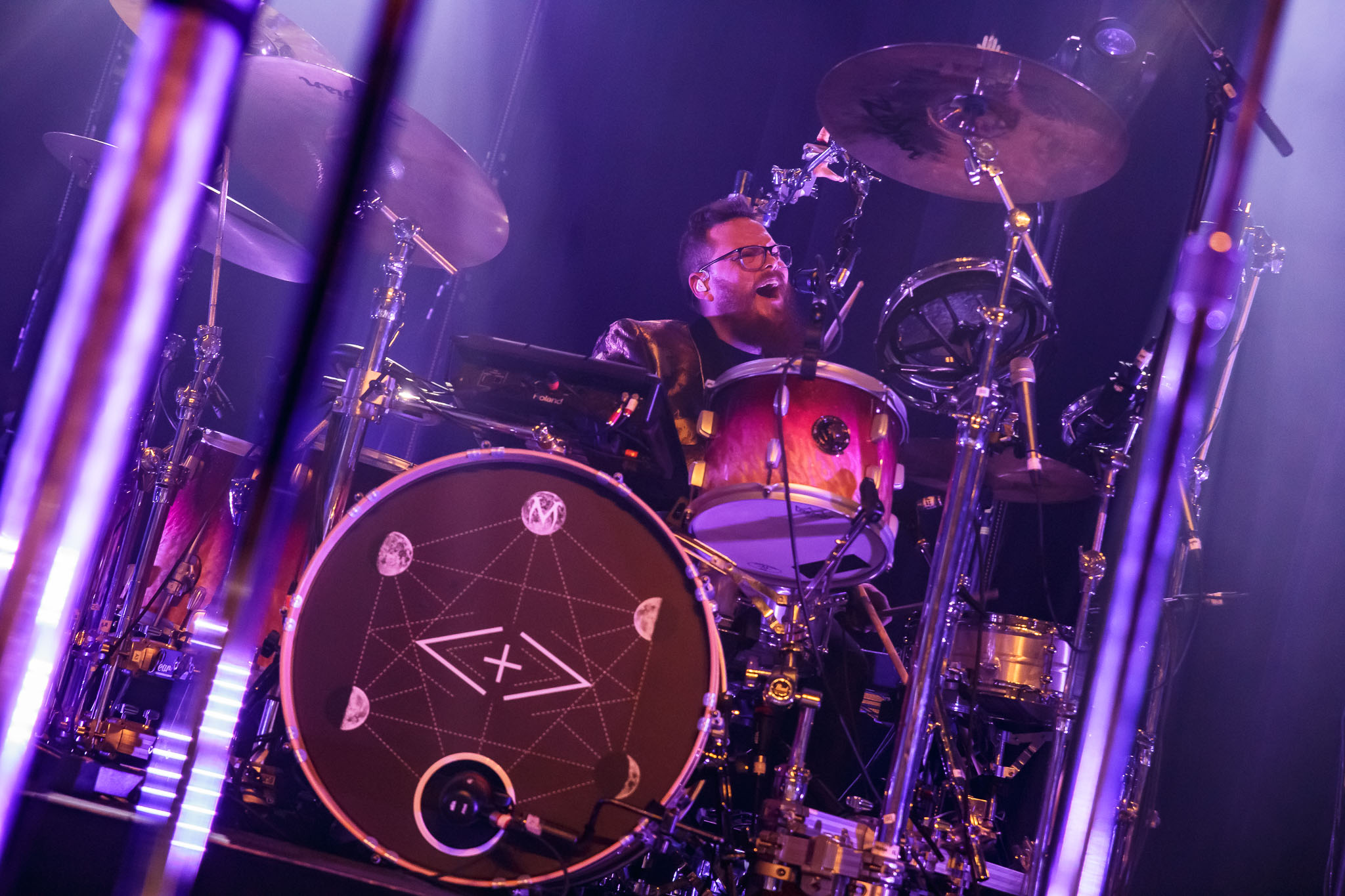Walk The Moon-11.jpg