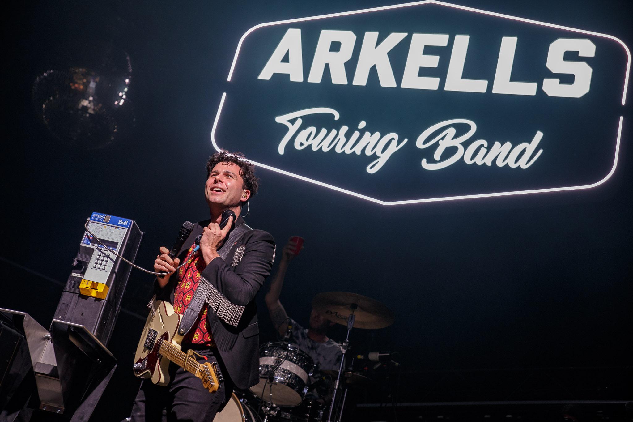 Arkells-7.jpg