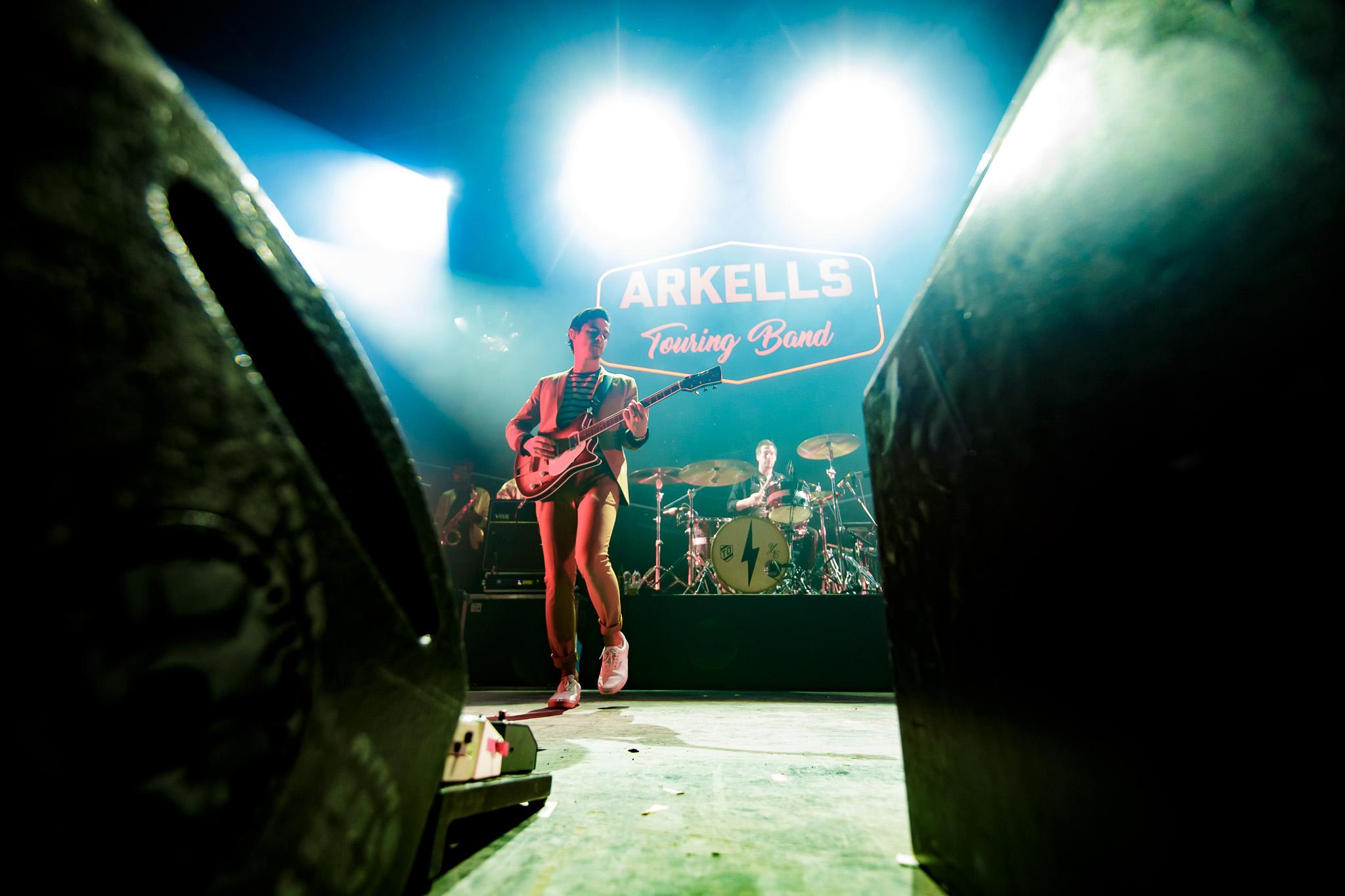 Arkells.jpg