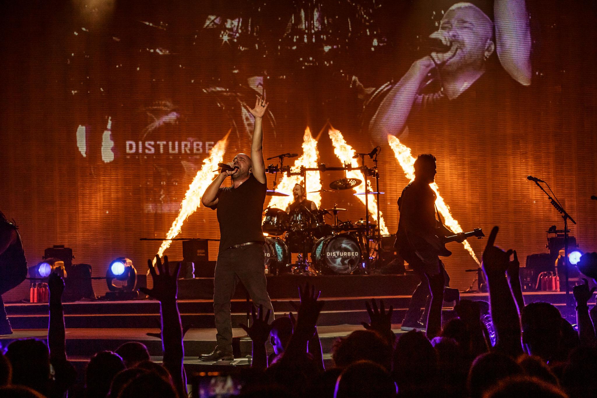 Disturbed-10.jpg