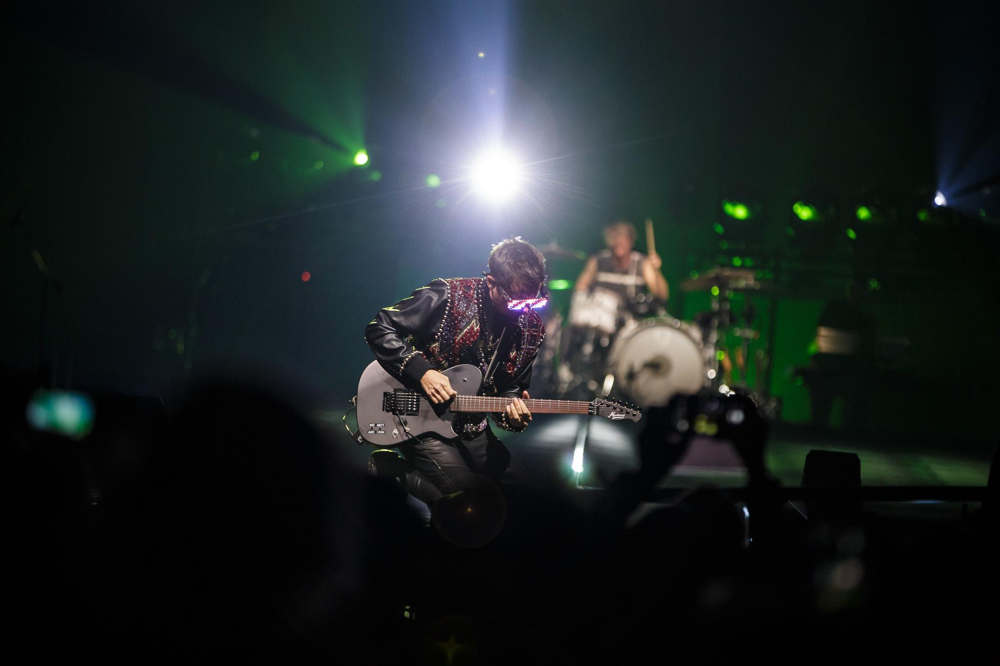 Muse-23.jpg