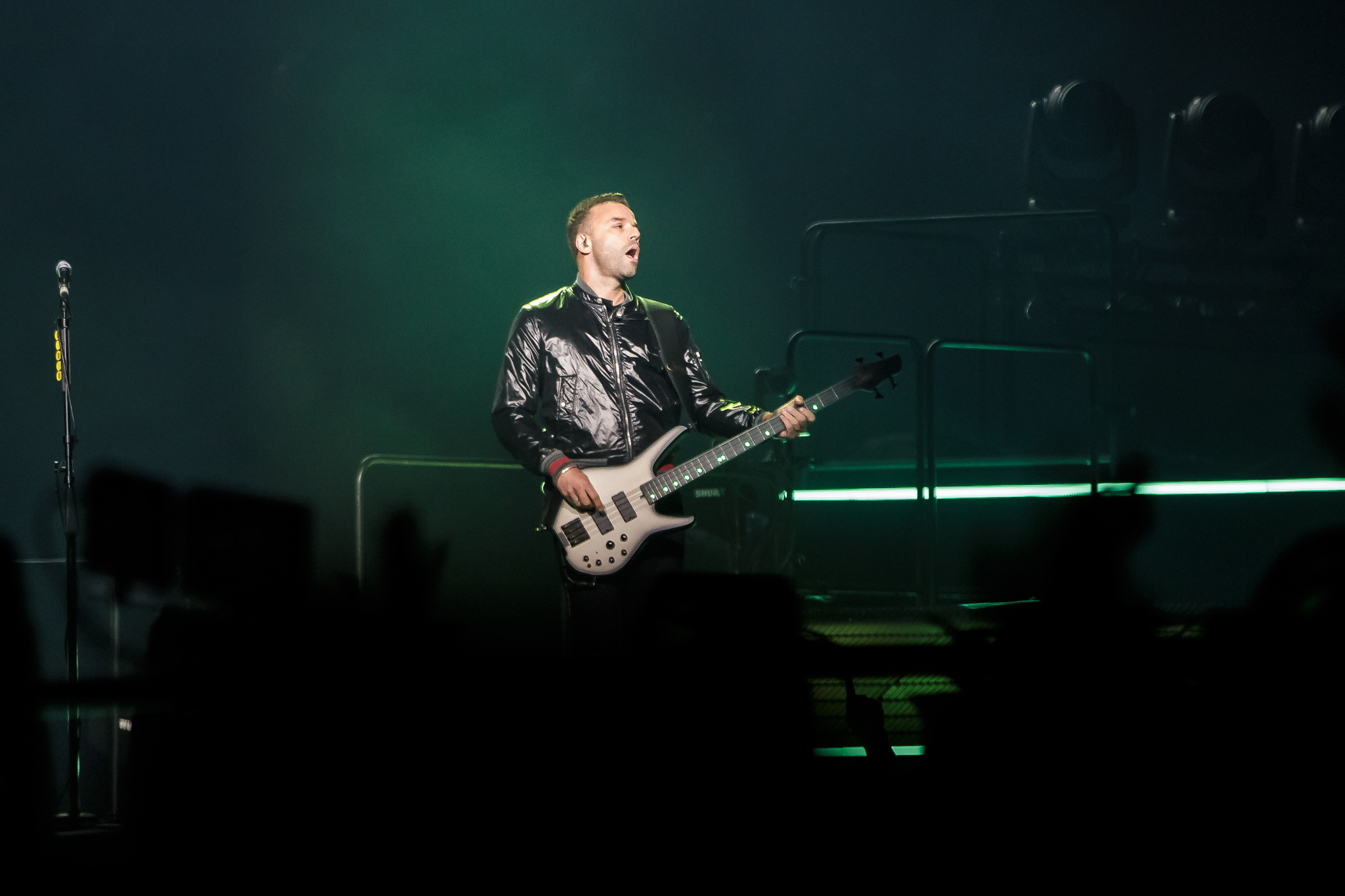 Muse-21.jpg