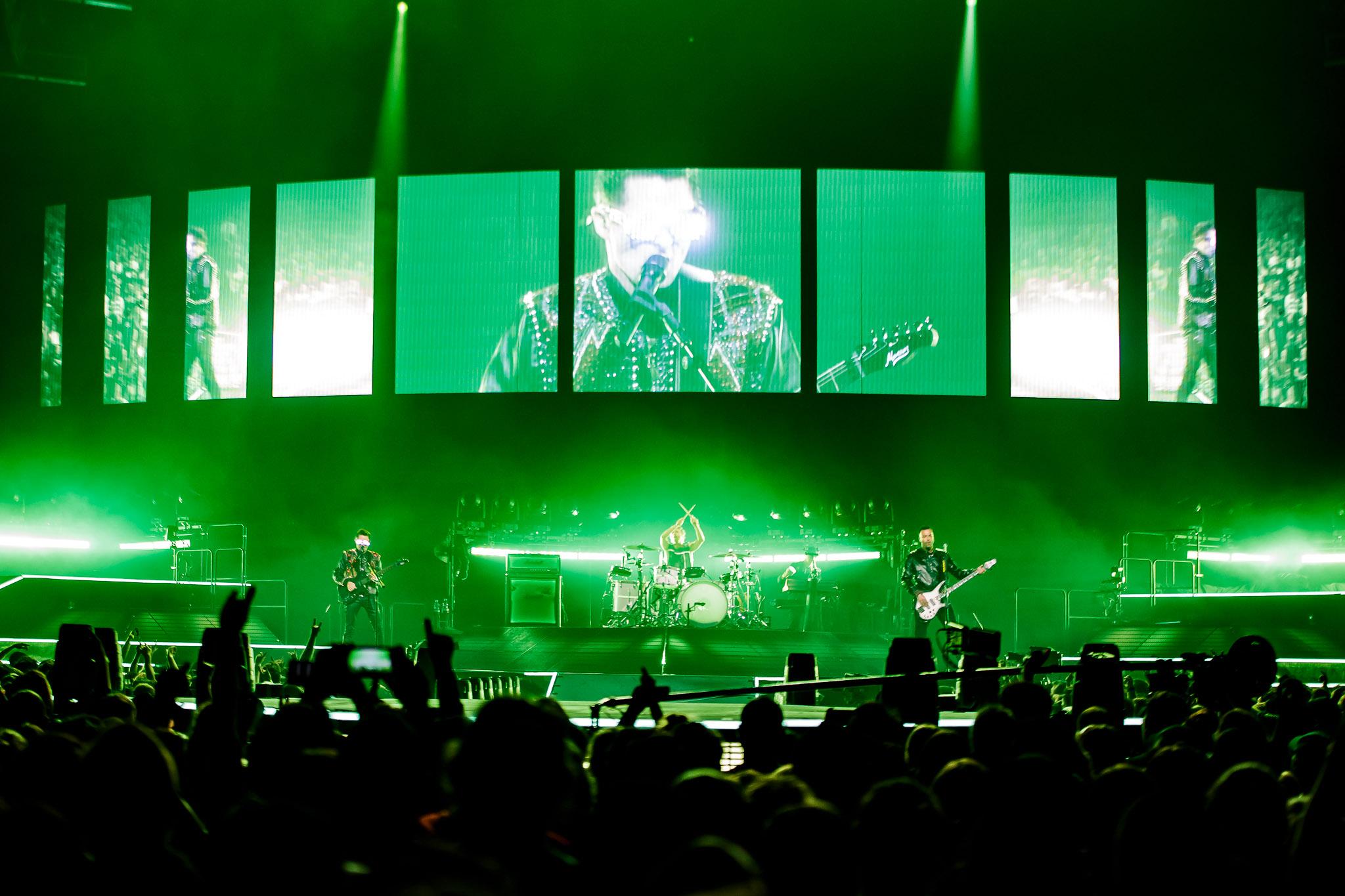 Muse-20.jpg