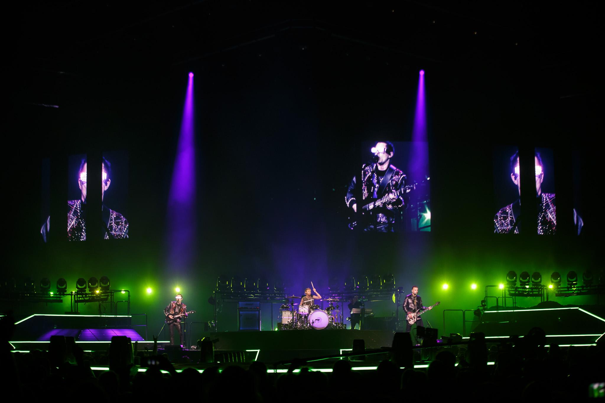 Muse-19.jpg
