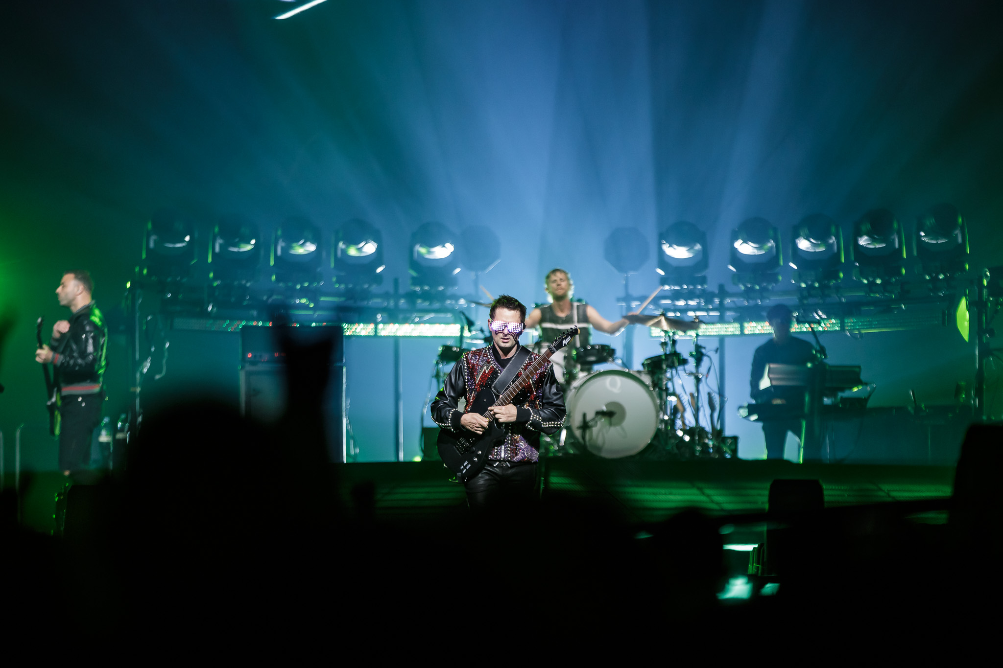 Muse-22.jpg