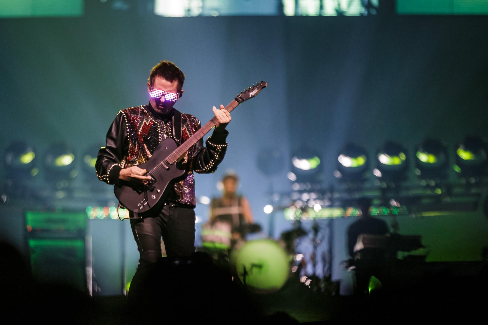 Muse-16.jpg