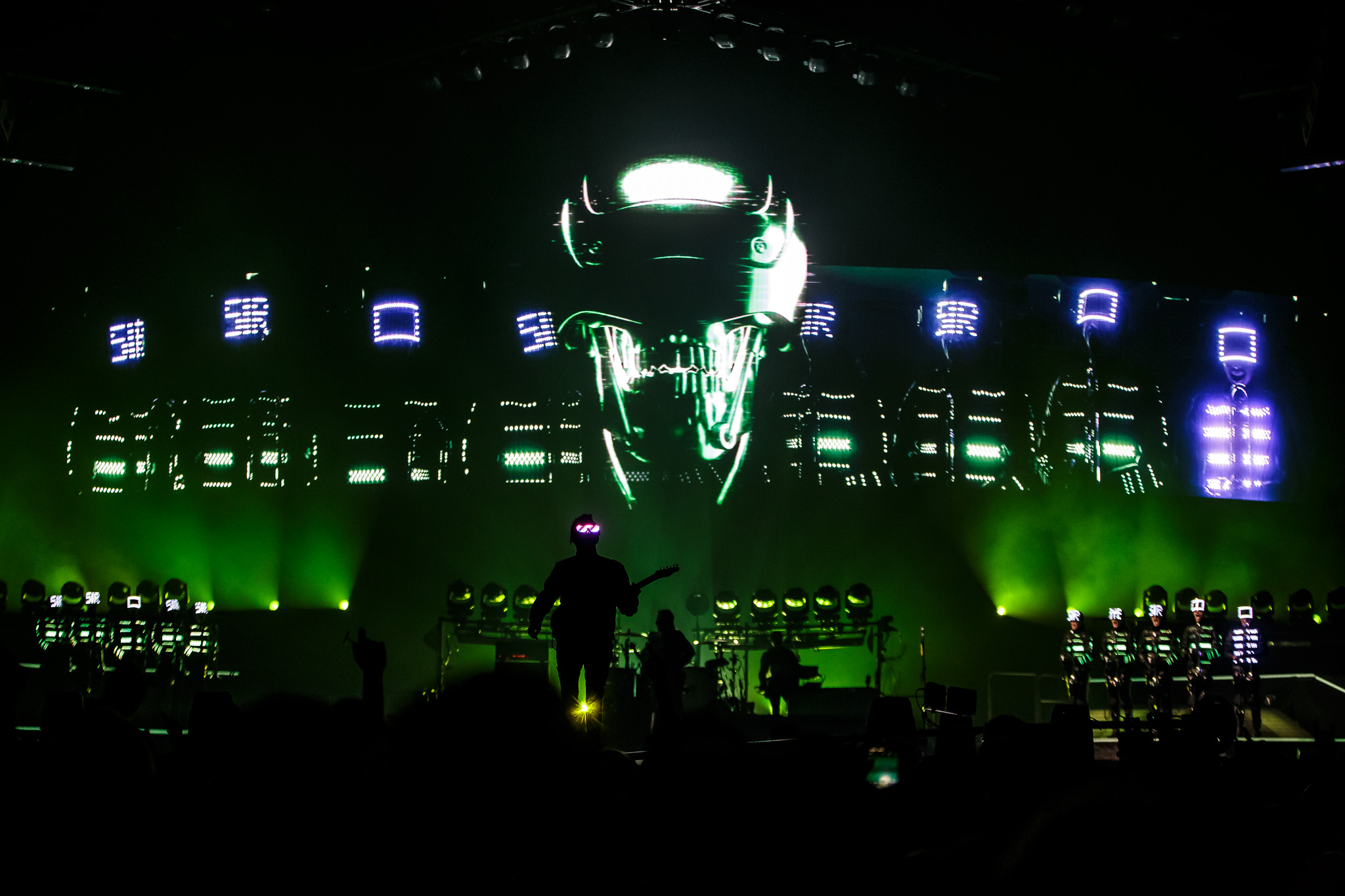 Muse-14.jpg