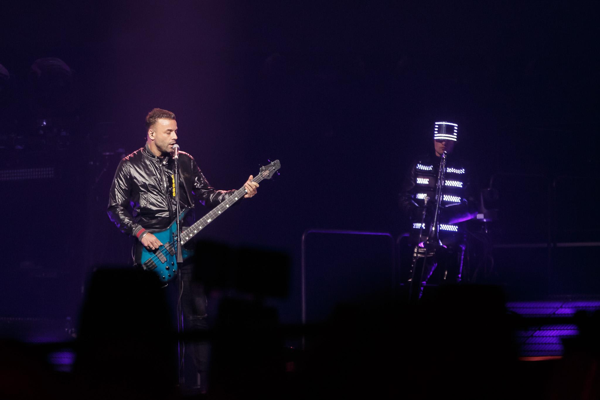 Muse-11.jpg