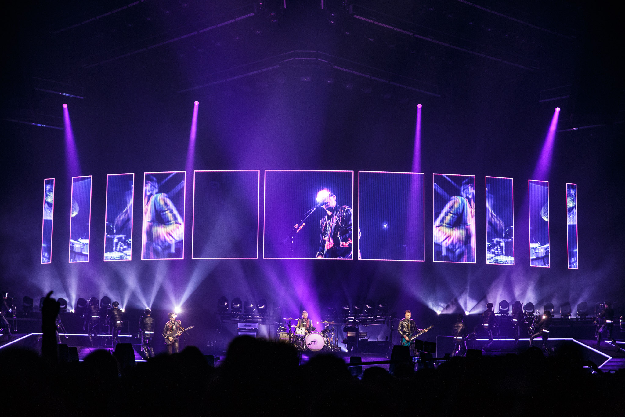 Muse-9.jpg