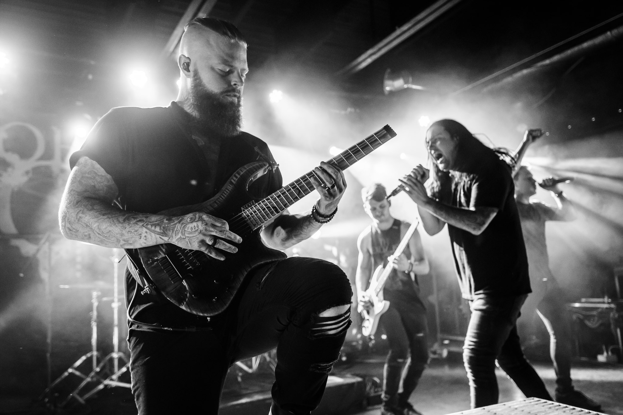 Born Of Osiris-14.jpg