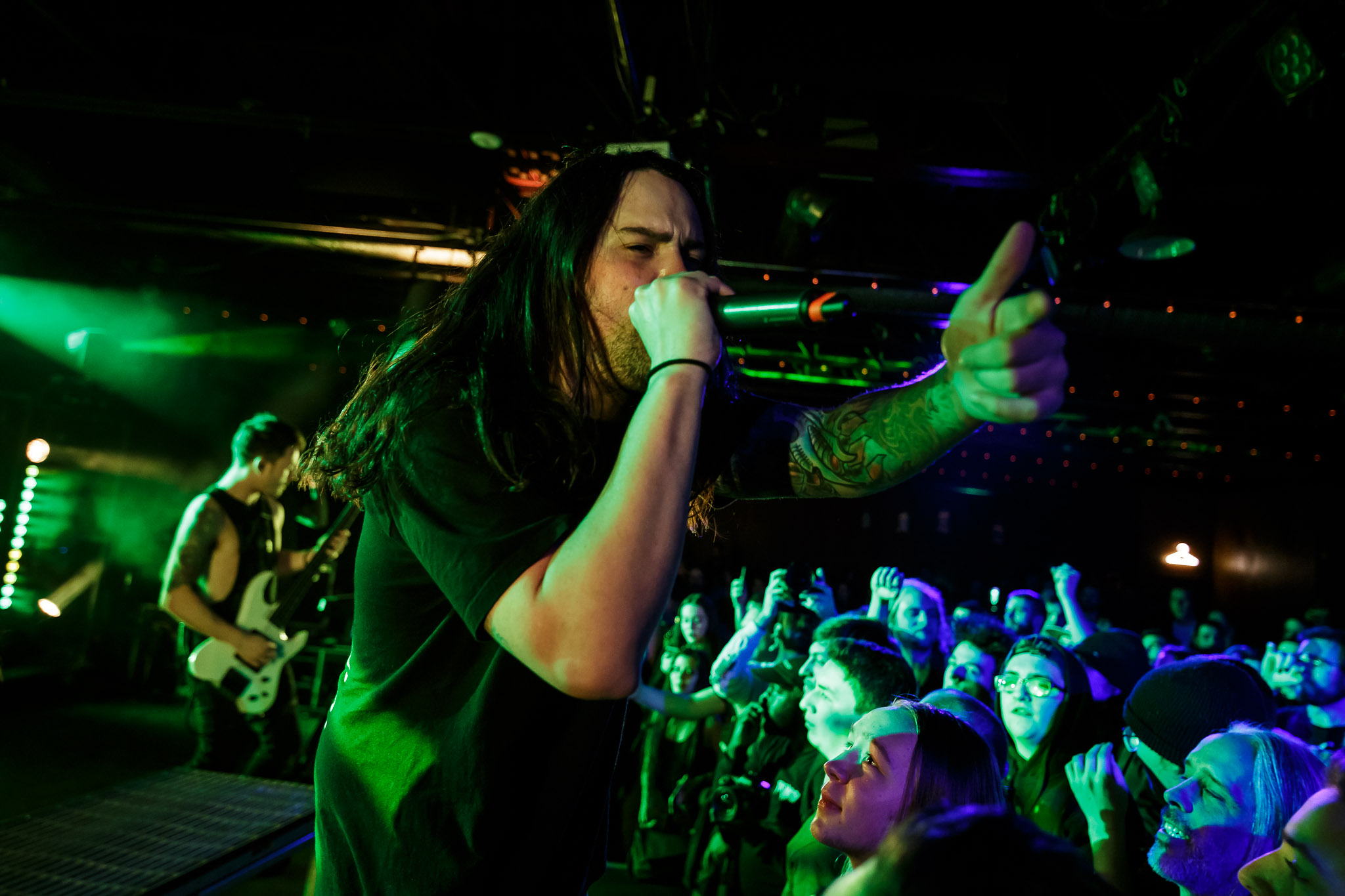 Born Of Osiris-13.jpg